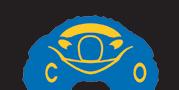 Logo Dětské dopravní nadace