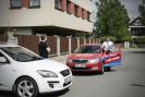 Moderní autobazary nabízejí zákazníkům odkup auta přímo z domova