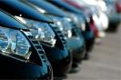 AAA AUTO v celém prvním pololetí rostlo o 14 %, auto si letos zakoupilo již přes 31 200 zákazníků