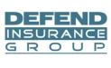 Tisková zpráva Defend Finance: Pojištění mechanických závad ojetých aut se v České republice stává standardním produktem