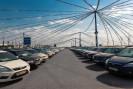AAA AUTO dnes uvedlo do plného provozu novou pobočku v Mladé Boleslavi s nabídkou 200 aut