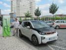 Ojeté hybridy netáhnou, CNG je na vzestupu