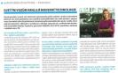 Techmagazín 1/2015: Ojetým vozům kralují moderní technologie