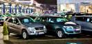Rok Mototechny Premium: Téměř tři sta prodaných aut, průměrná cena 840 tisíc