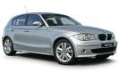 Koupit ojeté BMW 1?