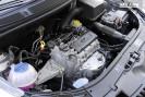 Správná péče o auto může zvednout jeho cenu při prodeji i o desítky tisíc