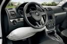 Pri kúpe jazdených áut si radšej dajte preveriť airbagy