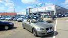 AAA AUTO v Polsku za rok prodalo přes 2500 vozů a chystá čtvrtou pobočku