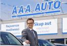 Polak w zarządzie międzynarodowej firmy branży motoryzacyjnej
