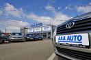 AAA Auto otwiera w Ostrawie nowe call center, w którym zatrudni 50 pracowników