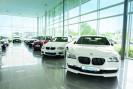 Česko, Slovensko, Polsko, Maďarsko: zákazníci chtějí jiná auta, ale stále novější