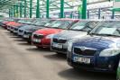 AAA AUTO má nový úver pre živnostníkov, vozidlo na splátky môžu získať aj tí, čo iba začínajú