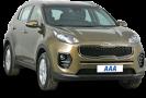 AAA AUTO vyprodává 40% skladových zásob a připravuje se na teplejší sezónu