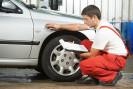 Nenechajte sa oklamať. Na čo si dávať pozor pri servise auta?