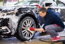 Nebezpečné baktérie ohrozujú vaše auto, nie sú len v klimatizácii