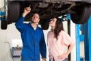 Vodiči pozor: Na internete sa objavujú autodiely pochybného pôvodu