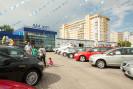 Najväčší výber jazdených vozidiel je v Bratislave