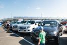 Naftové motory sú stále obľúbenou voľbou pri jazdených vozidlách