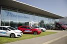 AAA AUTO letos plánuje prodej až 70 000 vozů, Mototechna projde významnou expanzí