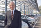 Vrcholový management AAA AUTO posílil na pozici Group Automotive Operations Director Martin Arendarčik