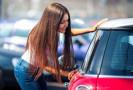 Jazda testowa –  sprawdź jak jeździ samochód zanim go kupisz