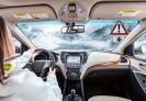 Wyposażenie zimowe coraz popularniejsze w samochodach używanych