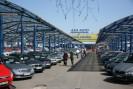 Az AAA AUTO csoportszinten már most elérte a tavalyi évben értékesített gépkocsik darabszámát – közel az idei 70 ezres c