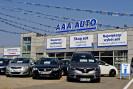AAA AUTO zrównoważyła wynik sprzedaży z ubiegłorocznym – cel sprzedaży 70.000 aut w 2016 r. znajduje się w zasięgu ręki