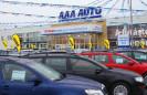 Az AAA AUTO-nál akár 900 ezer forinttal olcsóbban lehet autót venni karácsony előtt