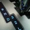 Automata sebességváltós használt autók – Hogyan előzzük meg a problémákat?