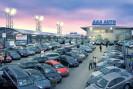 AAA AUTO s novým rokom znižuje ceny ojazdených áut až o 3 500 €