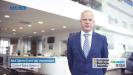 European Business Awards spustilo 2. kolo soutěže. Hlasujte pro AAA AUTO!