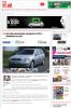 Auto-świat.pl: Sprzedaż samochodów używanych w 2016 r.- niemieckie na czele