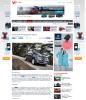 Moto.wp.pl: Uniwersalne samochody dla rodziny