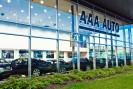 AAA AUTO świętuje 25-lecie i powita w tym roku swojego dwu-milionowego klienta