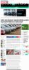 Fakt.pl: Jakie auta używane kupują kobiety, a jakie mężczyżni? Będziesz zaskoczony!