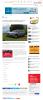 Tuwroclaw.com: Wrocławski rynek samochodów używanych. Tych aut sprzedaje się najwięcej [LISTA]