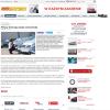 Autoexpert.pl:  Polacy kochają swoje samochody
