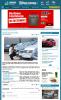 Samar.pl: Kochasz swój samochód?