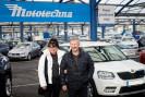 AAA AUTO rozdává automobily celkem za 1 600 000 korun v soutěži rádia Impuls