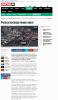 Fakt.pl: Polacy kochają swoje auta