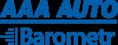 AAA AUTO: Rynek samochodów używanych w lutym 2017 roku