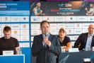 AAA AUTO po fotbalové lize podpoří i mistrovství v kanoistice a veslování