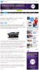 Wp.pl: AAA Auto chce sprzedać 7 tys. aut w Polsce i otworzyć 4 oddziały w tym roku