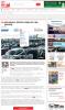 Auto-swiat.pl: Auta używane: AAA Auto rozwija sieć i daje gwarancję