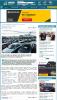 Samar.pl: Więcej AAA Auto w Polsce
