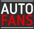 Autofans.sk: AAA Auto: Sme predsa ľudia!