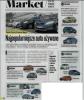 Auto Świat: Najpopularniejesze auta używane