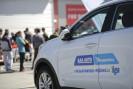 Mototechna představí chytrou nabídku v rámci veletrhu Dynamický autosalon 2017