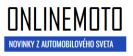 Onlinemoto.sk:  SLOVENSKO, ČESKO, POĽSKO A MAĎARSKO: ZÁKAZNÍCI CHCÚ INÉ AUTÁ, ALE STÁLE NOVŠIE